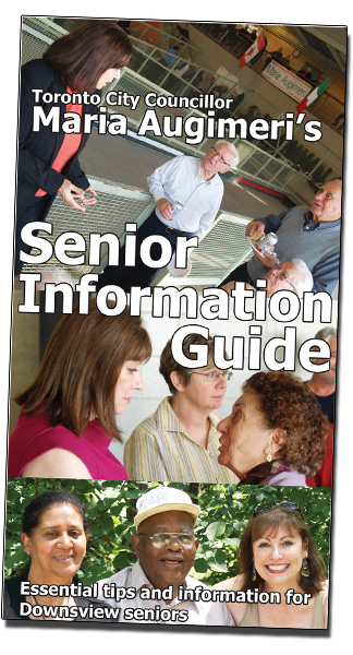 Download Senior Info Guide Here